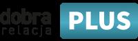 LogoDR_PLUS_www.png